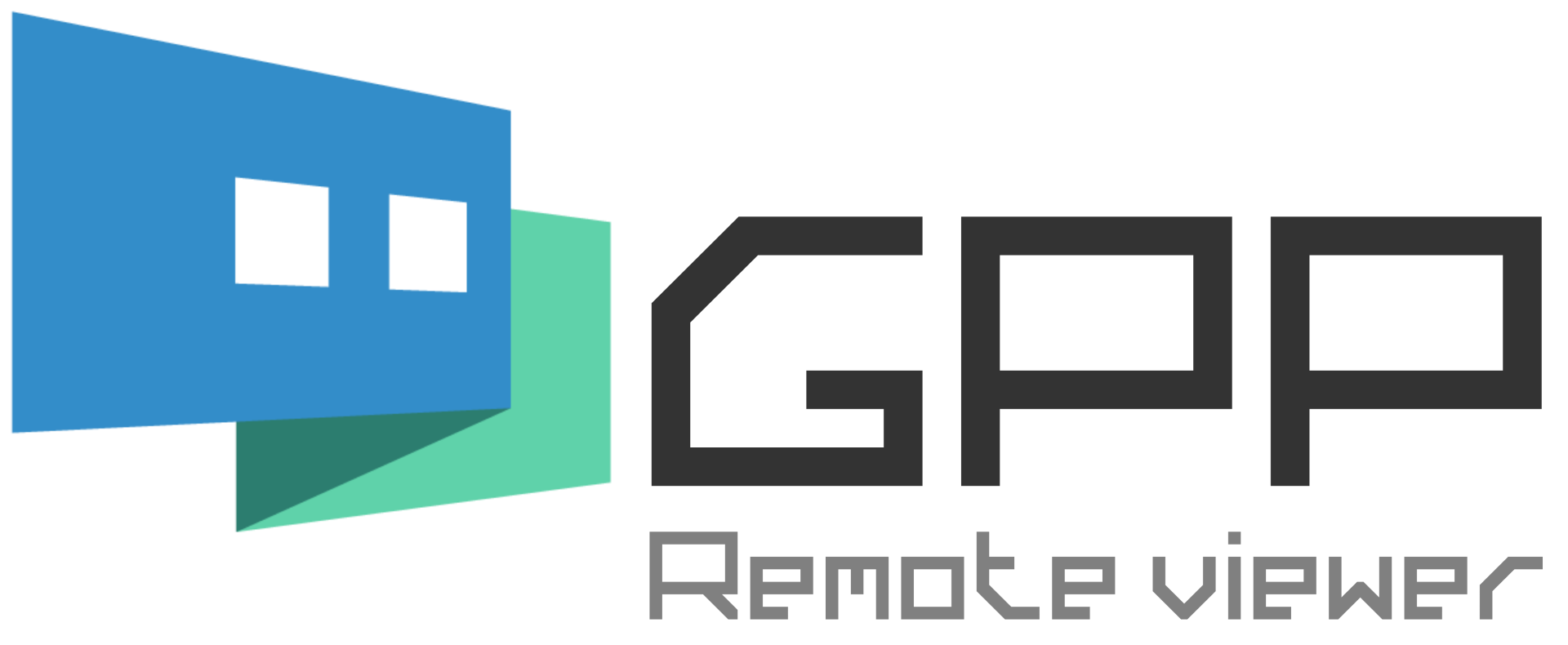 GPP Remote Viewer
